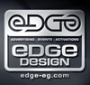 Edge Design |  Giza