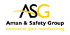 Aman & Safety Group | Giza 6 October