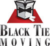 Black Tie Moving Services | 38125 Germantown