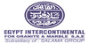 Egypt Intercontinental For Granite & Marble S.A.E | 002 Cairo