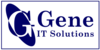 Gene IT Solutions |  Alexandria