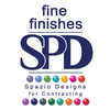 SPD Fine Finishes | 12588 Giza