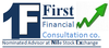 First Financial Consultation - FFC |  Mohandesin, Giza