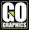 Go Graphics |