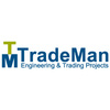 TradeMan for Engineering & Trading Projetcs |