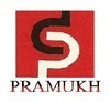 Img of PRAMUKH STEEL INDUSTRIES