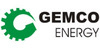 Anyang GEMCO Energy Machinery Co., Ltd | Anyang  Henan Province