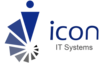 Icon IT Systems |