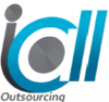 iCall Outsourcing |  cairo