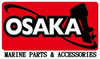 OSAKA MARINE INDUSTRIAL CO., LTD | 407 Taichung city, Taiwan
