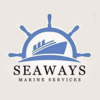 Seaways Marine Services - Egypt | 34221 Port said