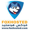 Fox Hosted | 065 Hurghada