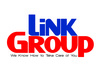 Link Group | 11211 Cairo