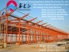 design steel workshop, warehouse building, poultry house-Qingdao Xinguangzheng Steel Structure Co., Ltd. |