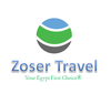 Zoser Travel | 85952 Luxor