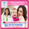 Indian Medguru Consultants Pvt. Ltd. | 403004 Panaji