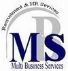 MBS Recruitment & R Services |  Cairo