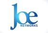 Joe-Network |  Hurghada