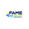 FAME CHARTERS MARINE SERVICES Co. | 21569 Alexandria