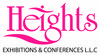 Heights Exhibition and Conferences |  Doha