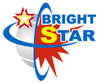 Bright Star For IT Services | 11742 Cairo