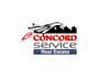 concord service for real estate |