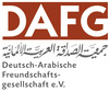 German-Arab Friendship Association (DAFG) | 10117 Berlin