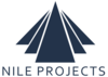 Nile Projects and Trading Co. | Alexandria