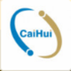 SHENZHEN CAIHUI INTERNATIONAL LOGISTICS CO.,LTD |  ShenZhen