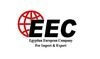 EGYPTIAN EUROPEAN CO. FOR IMPORT & EXPORT |