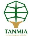 Tanmia Group |  Cairo