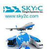 Sky2C Freight Systems Inc | 94538 Fremont