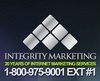 Integrity Marketing & SEO | V4B 4M3 White Rock