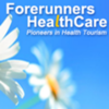 Forerunners Healthcare Medical Consultants |