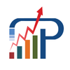 Persistence Market Research PVT. LTD. | 10007 New York