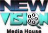 new vision media house |  mohandseen