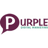 Purple Digital Marketing |