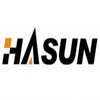 Dongguan huashun Hardware Products Co.,Ltd | 523000 Qingxi Town