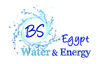 BS Water Energy | 21131 Alexandria