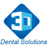 3D Digital Dental Materials Co.,Ltd. | 215300 Kunshan