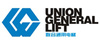 Union General Elevator Co., Ltd | 510990 Guangzhou
