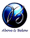Above and Below for Branding Solutions | 1121 Cairo
