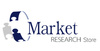 Market Research Store | 33442 Deerfield Beach