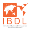 International Business Driving License- IBDL | 6 October City