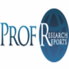 Prof Research Reports | 97239 Portland