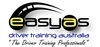 EasyAs Driver Training | 4217 Gold Coast