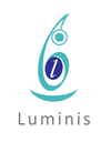 Luminis Consulting Services Private Limited | 110064 New Delhi