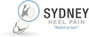 Sydney Heel Pain | 2060 North Sydney