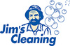Jim's Cleaning Illawarra | 2519 Fernhill