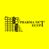 Pharma Net Egypt | 11371 Cairo